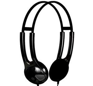 Слушалице - Headphones