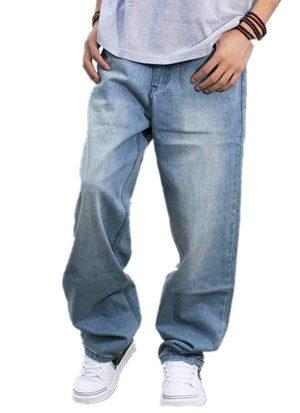 Панталоне