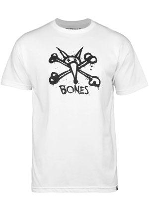 Powell Peralta / Bones